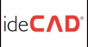 ideyapi-logo