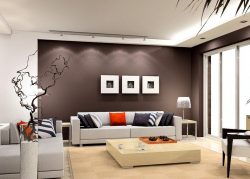The-Importance-Of-Interior-Design-4