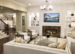 model-homes-suites-by-fdm-designs-atlanta-home_room-interior-and-decoration